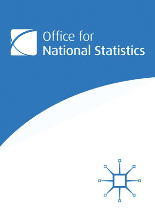 Smoking Related Behaviour and Attitudes 2005: Distribution Cancelled  by  The Office for National Statistics