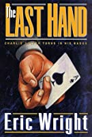 The Last Hand (Charlie Salter, #11)
