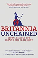Britannia Unchained: Global Lessons for Growth and Prosperity