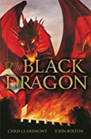The Black Dragon (New Edition)