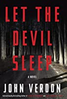 Let the Devil Sleep (Dave Gurney, #3)