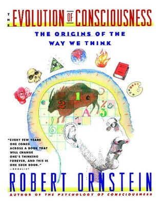 The Healing Brain: A Scientific Reader Robert Evan Ornstein