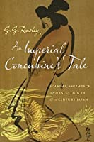 Imperial Concubine's Tale