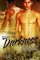 Before the Darkness (Refuge Inc. #1)