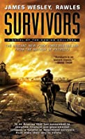 Survivors (The Coming Collapse)