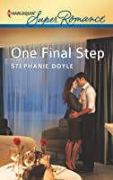 One Final Step (Tyler Group, #1)