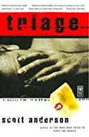 Triage: A Novel