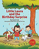 Little Laura and the Birthday Surprise