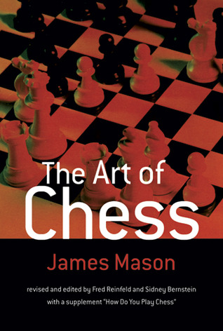 Siege : The Collected Writings of James Mason  by  James Mason