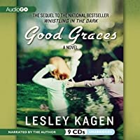 Good Graces: A Novel