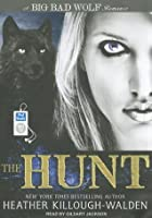 The Hunt (The Big Bad Wolf, #4)