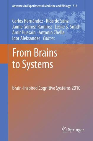 A New Foundation for Representation in Cognitive and Brain Science: Category Theory and the Hippocampus  by  Jaime Gomez-Ramirez