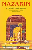 Nazarin (Discoveries (Latin American Literary Review Pr))