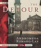 The Detour: A Novel