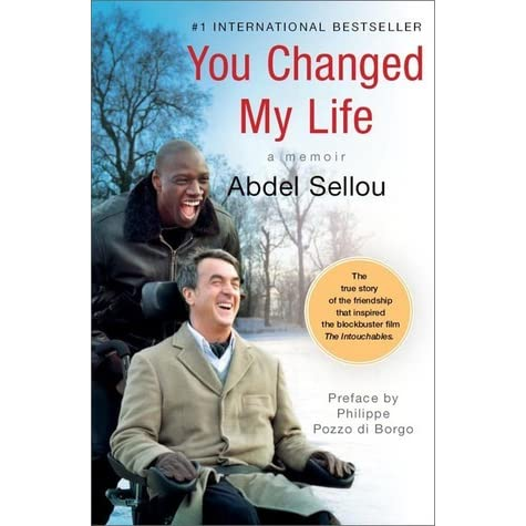 good essays about someone that impacted your life Well, this time you have to write an essay on the person who has had the greatest impact on your life your mind is overfilled with different ideas, but you do not.
