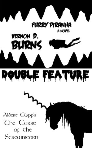 Double Feature Vernon D. Burns