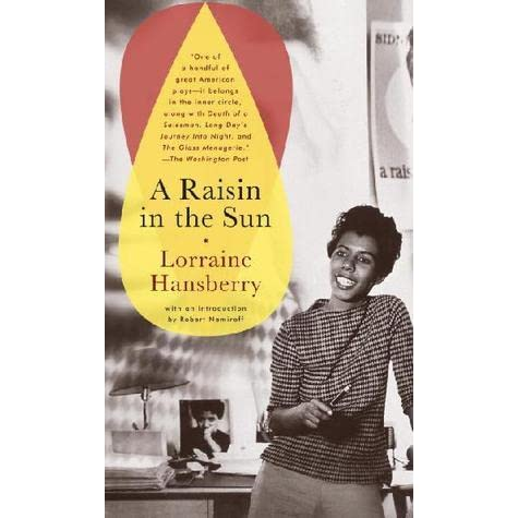 video quiz raisin in the sun Download and read a raisin in the sun quiz a raisin in the sun quiz read more and get great that's what the book enpdfd a raisin in the sun quiz will give for every.