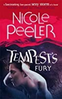 Tempest's Fury (Jane True, #5)