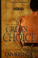 Greg's Choice
