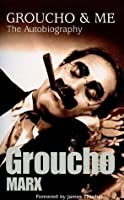Groucho & Me: The Autobiography