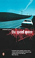 The Speed Queen