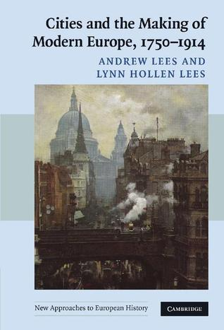 The Hurricane Port: A Social History of Liverpool  by  Andrew Lees