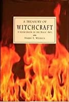 A Treasury of Witchcraft
