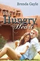 The Hungry Heart (Heart's Desire Book 1)