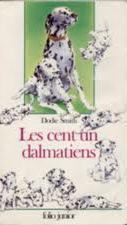 Les cent un dalmatiens Dodie Smith