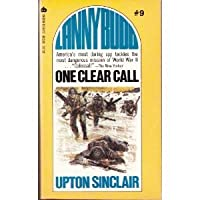 One Clear Call (Lanny Budd, #9)