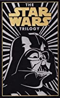 The Star Wars Trilogy (Barnes & Noble Leatherbound Classics)