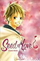 Seed of love tome 4