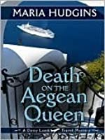 Death on the Aegean Queen