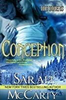 Conception (The Others, #1)