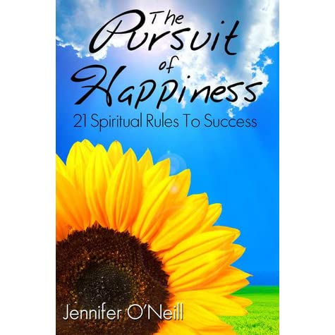 o s big book of happiness review