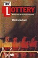 The Lottery (and other stories)
