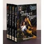Dragons in Our Midst: The Complete Series (Dragons in Our Midst, #1-4) Bryan Davis