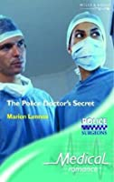 The Police Doctor's Secret