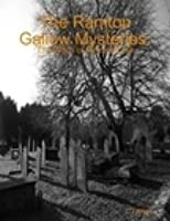 The Witch of Primrose Hill (The Ramton Gallow Mysteries - Book 1)