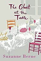 The Ghost at the Table