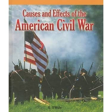 Essay on Was The Civil War Inevitable?