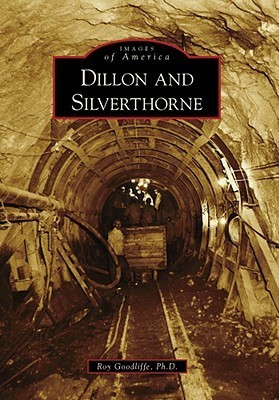 Dillon and Silverthorne  by  Roy Goodliffe
