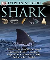 Shark (EYEWITNESS EXPERTS)