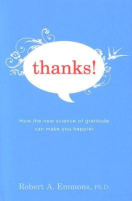 Words of Gratitude: For Mind, Body, and Soul  by  Robert A. Emmons