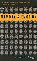 Memory and Emotion: Preserving the Presence of the Past (Maps of the Mind)