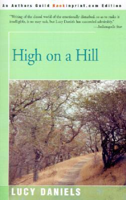 High on a Hill Lucy  Daniels