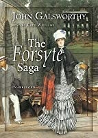 The Forsyte Saga, Part 2