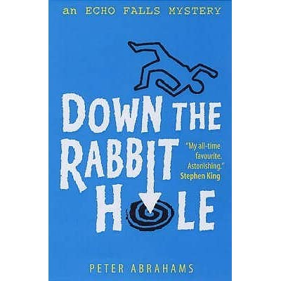 down the rabbit hole a review Gaby soutar goes down edinburgh's rabbit hole and discovers an interesting and enjoyable eatery.