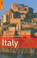 The Rough Guide to Italy 9