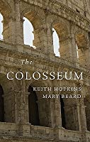 The Colosseum (Wonders of the World)
